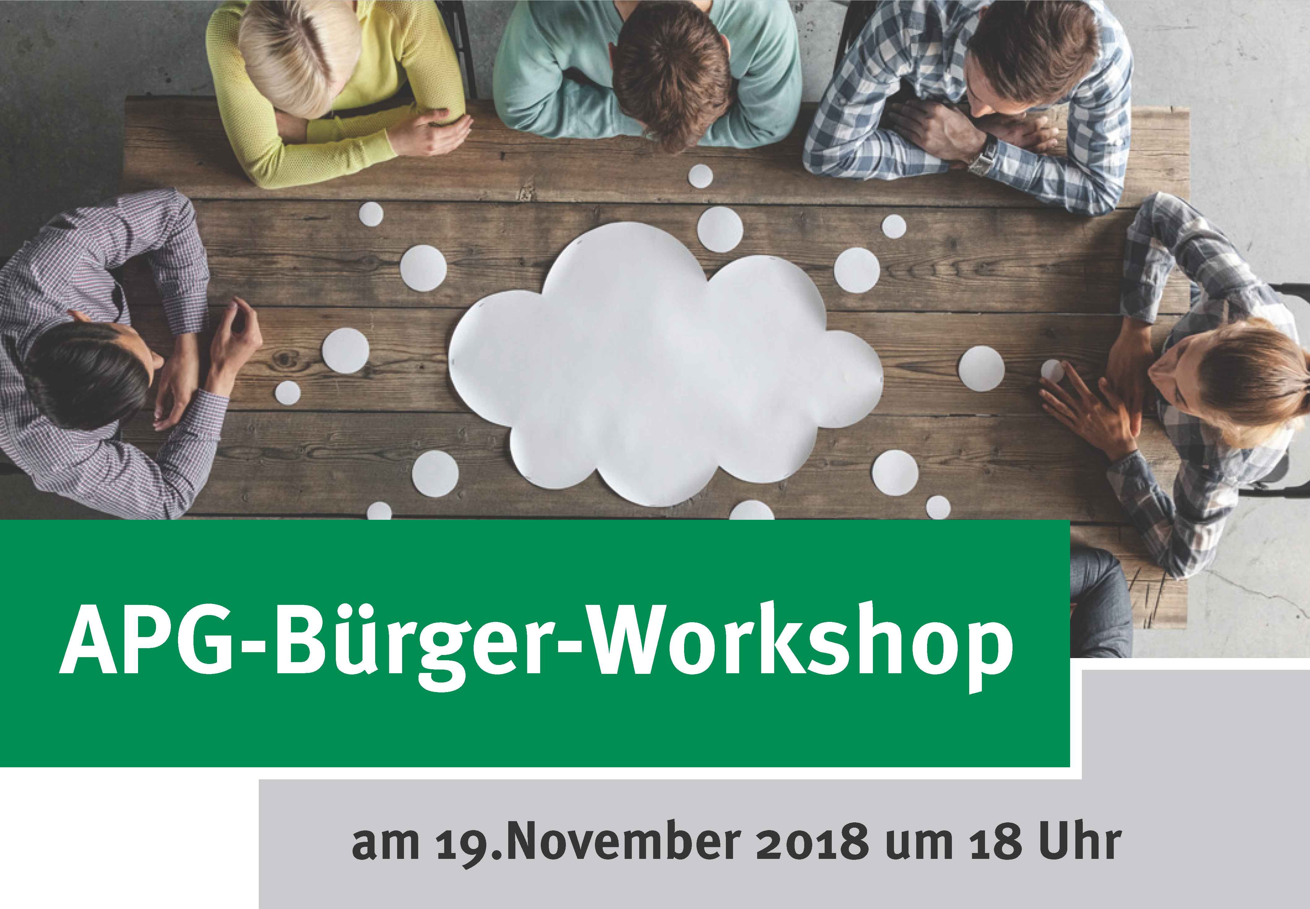 Startseite Marktgemeinde Sommerhausen Peugeot Fuse Box Diagram 207 Einladung Zum Apg Brger Workshop